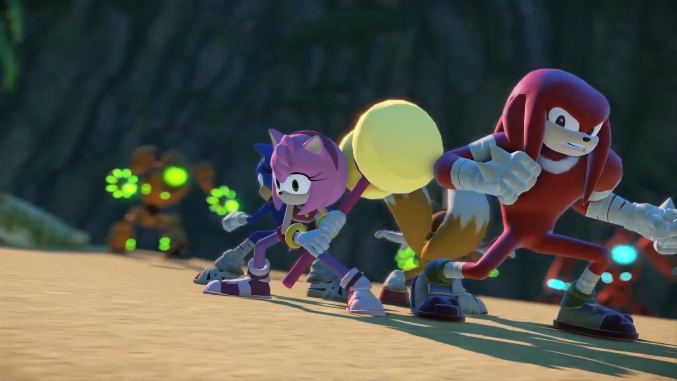 Amy_Rose_Sonic_Boom_game