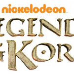 The Legend of Korra now available to download