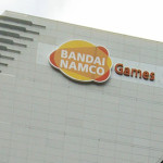 TGS Preview Day at Bandai Namco's Japan HQ