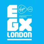 A Day at EuroGamer Expo London 2014