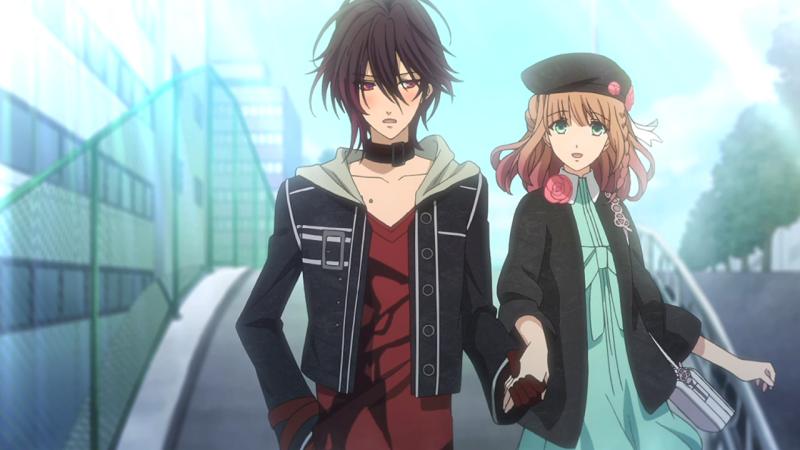 amnesia-anime-shin-and-heroine